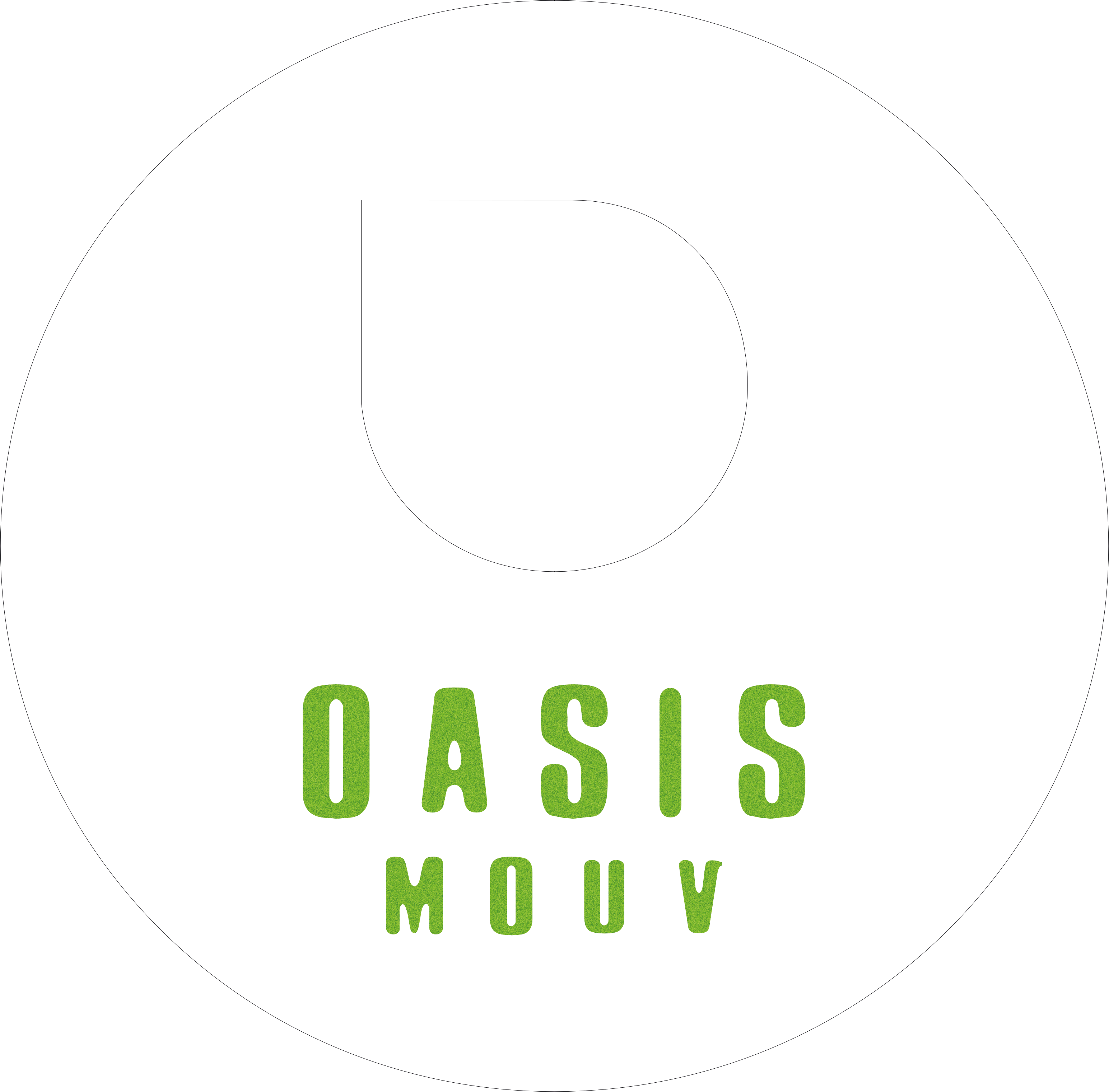 OasisMouv'